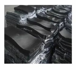 Butyl Rubber Reclaim Super Fine Quality