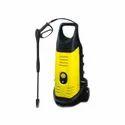 CMPW 22 High Pressure Washer Pump