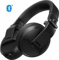 HDJ-X5BT(-K/-R/-W) Pioneer DJ Headphone