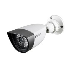Day & Night Vision Securus PS SS-20L2TP-TPHD-M 2.4 (2.4 MP Bullet Camera), CMOS