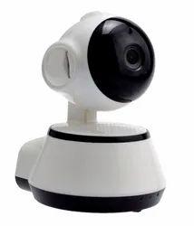 Vericon VR-4G-BL WiFi Camera