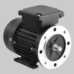 5HP/1400 RPM Foot Cum Flange Motors Havells IE2