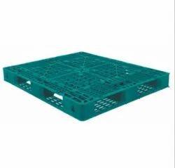 PIP-155 Injection Molded Plastic Pallet