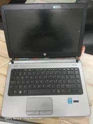 HP ELITEBOOK 430 G2