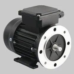 15HP/2800 RPM Three Phase Foot Cum Flange Motors Havells IE2