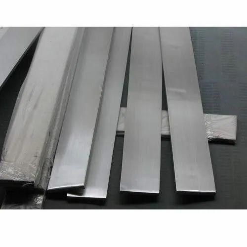 Stainless Steel 304 Angle / Flat Bar
