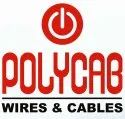Polycab Single Core FR-LSH