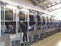 1HP- Single Bucket Buffalo Milking Machine (Prima)
