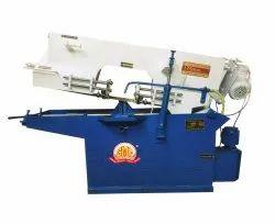 200 mm Bandaw Machine