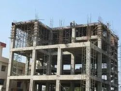 Hotel Construction Services