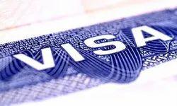 Visa Consultancy Service