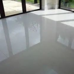 Multicolor Ceramic Polished Floor Tiles, Thickness: 10-15 mm, Size: 80 * 120 in cm