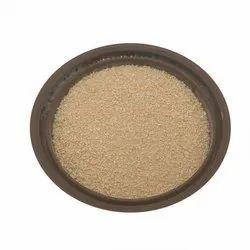 Lysine Powder