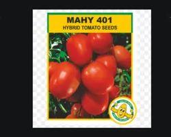 Mahyco MAHY 401 Tomato Seed