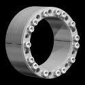 RFN 7015.1 Locking Assembly