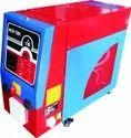 Oil Base Mold Temperature Controller