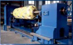 5/6 - Axis Filament Winding Machine