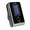 VF780 ZKTeco Standalone Biometric Fingerprint Reader