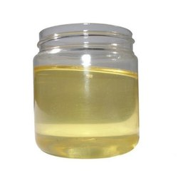 Epoxydised Soyabean Oil ESBO
