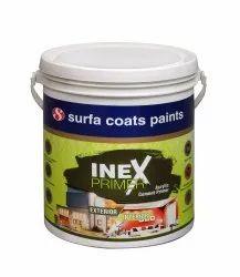 Surfa Inex Primer ( Exterior & Interior)