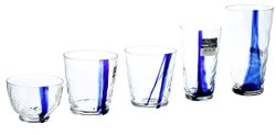 Glassware Made In Japan