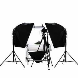 Products Photography Service, Event Location: Local