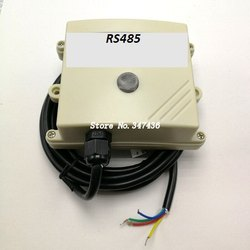 Online O3 Transmitter