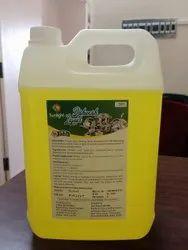 Liquid Dishwash Cleaner