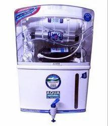 AquaGrand Natural Water Purifier