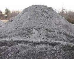 Gray Tirchi Plaster River Sand, For Construction, Packaging Type: Truck