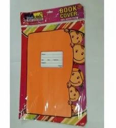 Mark Labels 13 X 19 Inch Book Cover