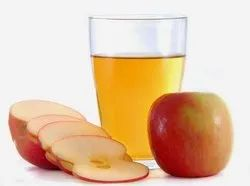 Apple Liquid Extract Malus Domestica, Packaging Type: Bottle