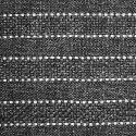 Jute Sofa Fabric