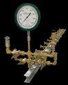 Emergency Manifold System