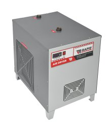100CFM Refrigerated Air Dryer