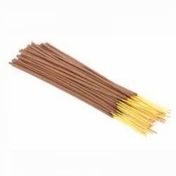 Dhuna Incense Sticks