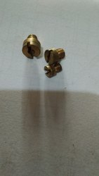 brass zet m5. m6. m8, For Industrial