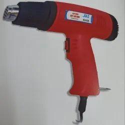 JAS-6616 Temperature Adjustable Heat Guns