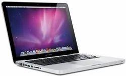 Apple Refurbished Macbook