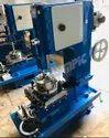 High Grade 10 Inch Slotting Machine