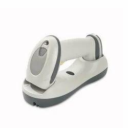 Symbol LS4278 Cordless Handheld Scanner