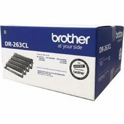 Brother TN-263CL Drum Unit