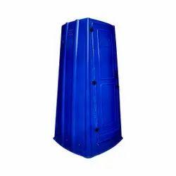 Gloablloo''s Stack-A-Let Portable Bathroom