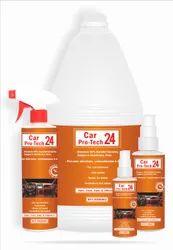 Car Pro-Tech 24