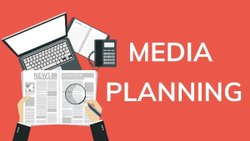 Media & Pr
