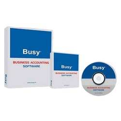Online/Cloud-Based Accounting Software Service
