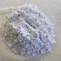 White Limestone Powder, Packaging Size: 50 Kg