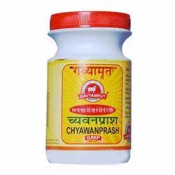 Ayurvedic Gavyamrut Chyawanprash, 1 Kg, Non prescription
