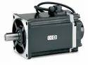 Abb Brushless Dc Motor With Hall Sensors, 24 V, Power: 251-350 W