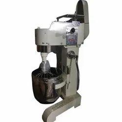 40L Planetary Mixer